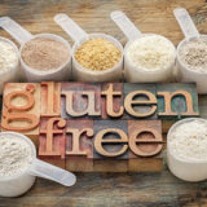 gluten-free-flours-typography-measuring-scoops-almond-coconut-teff-flaxseed-meal-whole-rice-brown-rice-buckwheat-wit-text-36242776