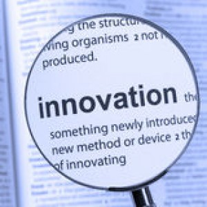 innovation-highlighting-thru-magnifying-glass-45820392