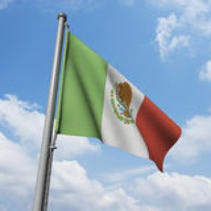 mexico-flag-clouds-4861953