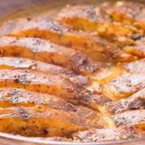 cooked-fish-spices-baked-oven-37184646