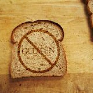 gluten-free-diet-slice-bread-text-concept-46237624