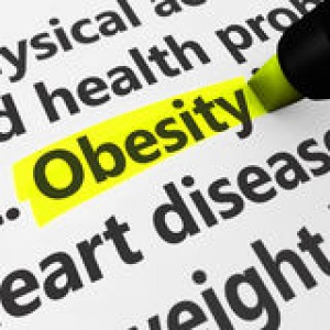 obesity-health-disease-concept-d-rendering-medical-words-text-highlighted-yellow-marker-49277759