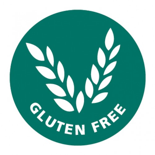 All Natural Gluten Free Foods