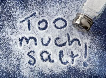 too_much_salt_360.jpg