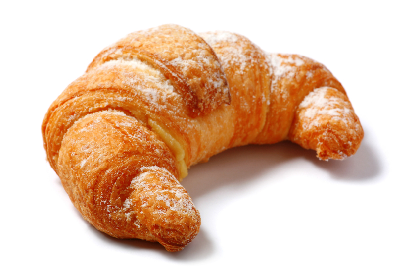 Croissant Related Keywords & Suggestions - Croissant Long Tail ...