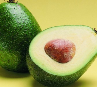 Study: avocados can lower bad cholesterol