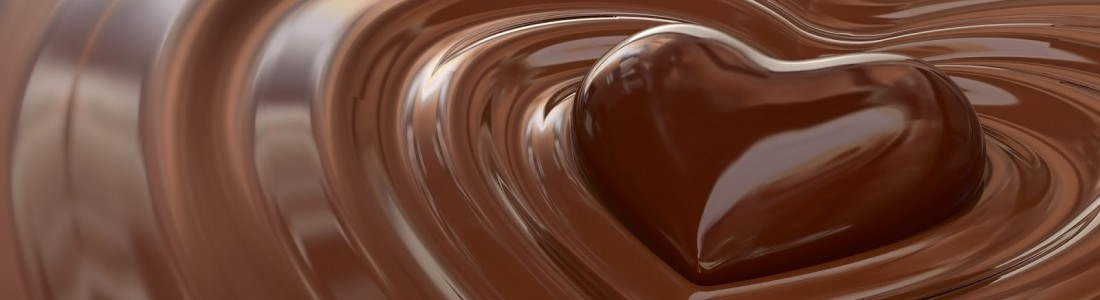 Cargill doubles capacity at Belgian chocolate site