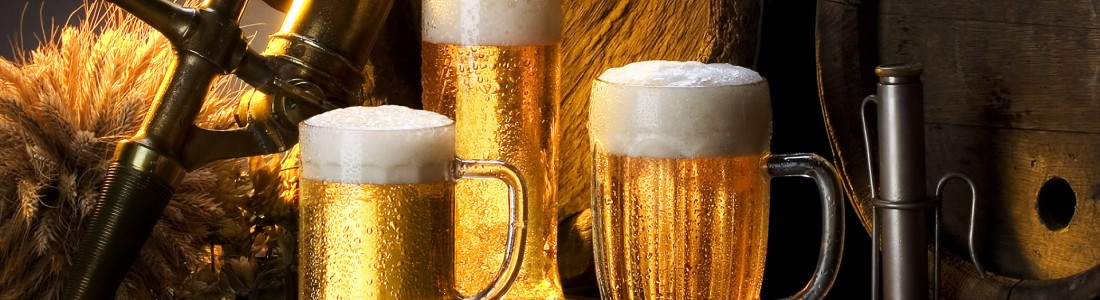 Fraunhofer develops faster test for beer