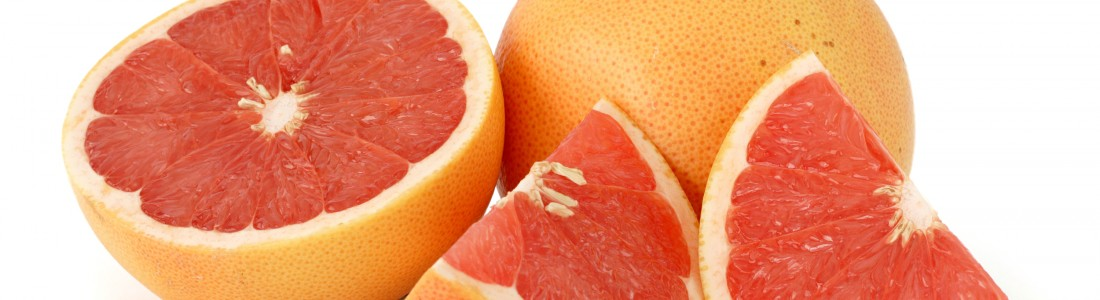 Scientists use oranges to make grapefruit flavour