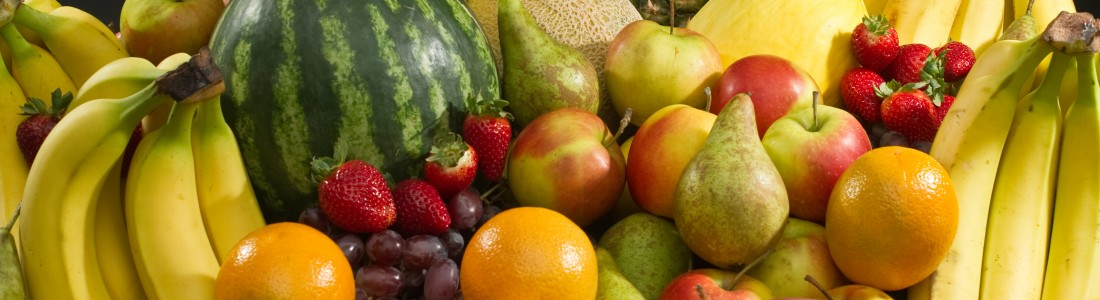 Fruits are Fi Europe focus for Taura