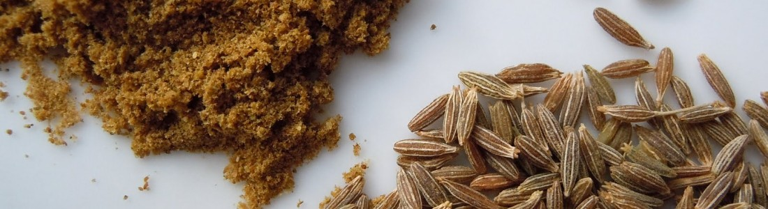 GMA gets involved with cumin peanut contamination
