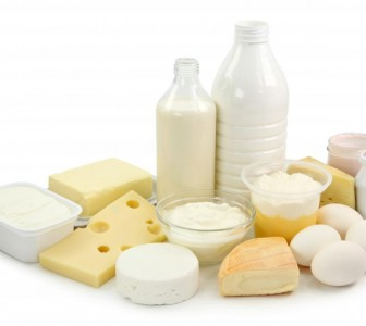 Rabobank: dairy prices still low