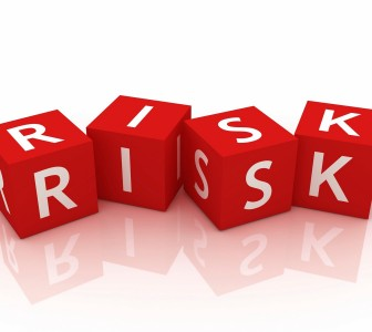 EFSA develops risk assessment toolbox