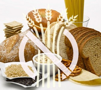 Top Gluten-free Opportunities for 2014 and Beyond