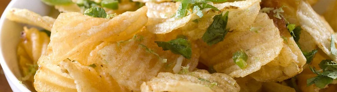 EFSA reviews acrylamide comments