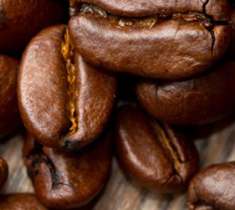 EFSA is Currently Considering Five Claims for Caffeine, and an Opinion is Expected by the End of 2013