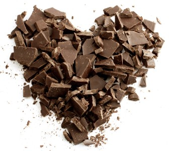 Barry Callebaut gets reduced fat chocolate patent