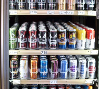 ABA slams energy drink report