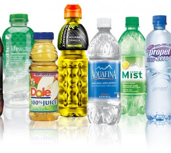 Trends in The Beverage Market