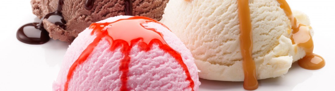 R&R acquires Nestlé South Africa's ice cream business