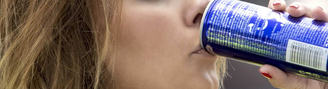 US energy drinks market booming, says Mintel