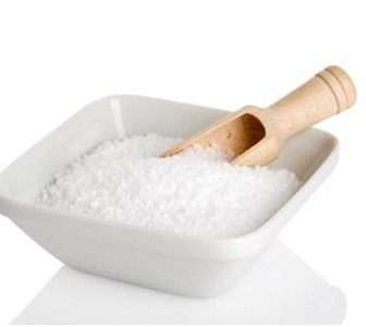 Spotlight on Salt, Fat and Sugar Reduction