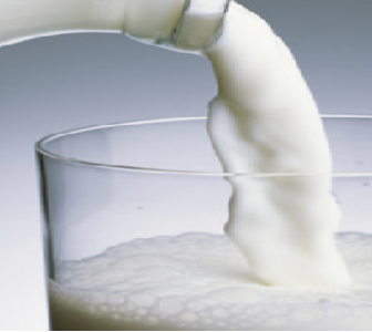 Performance Positioning for Dairy Drinks Develops