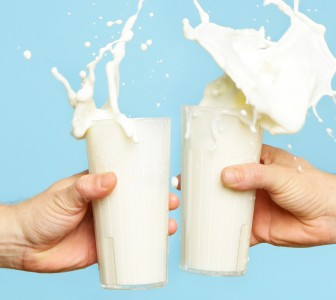 Arla adds capacity in Germany