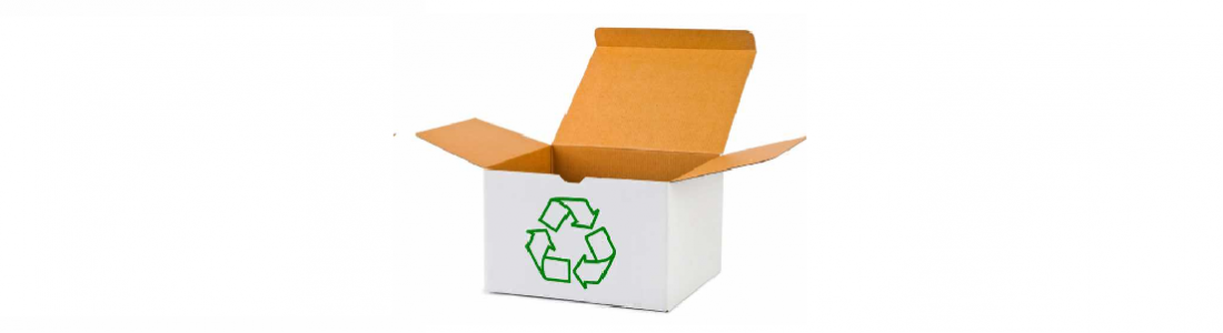 Creating Value through Sustainable Packaging