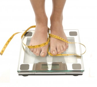 Packaged Facts reports on US weight management market