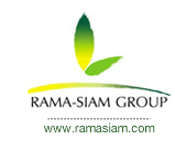 Siam Preserved Foods Co Ltd