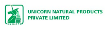 Unicorn Natural Products Ltd.
