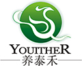 Hangzhou Youither Bioscience Co Ltd