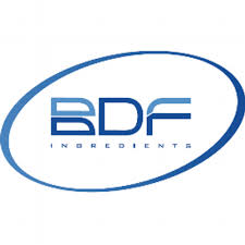 BDF Natural Ingredients, S.L.